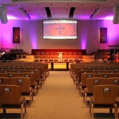 Argyle-United-Methodist-Church