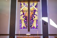 19_01_09_Atonement_Church-1035