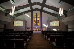 19_01_09_Atonement_Church-1051