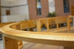 Calvary Lutheran Exp Sanctuary (3)