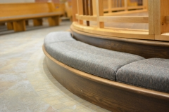 Calvary Lutheran Exp Sanctuary (4)