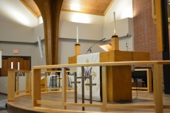 Calvary Lutheran Exp Sanctuary (5)