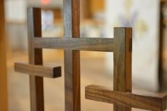 Calvary Lutheran Exp Sanctuary (6)