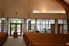 Calvary Lutheran Exp Sanctuary (8)