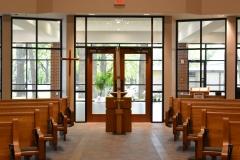 Calvary Lutheran Gathering (12)