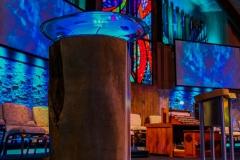 PHUMC Chancel Furniture (1)