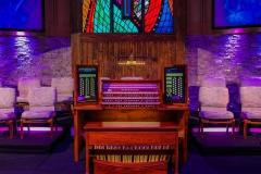 PHUMC Chancel Furniture (16)