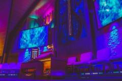PHUMC Chancel Furniture (20)