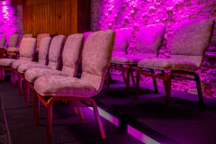 PHUMC Chancel Furniture (22)