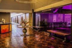 PHUMC Entry Lobby (1)