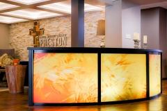 PHUMC Entry Lobby (12)