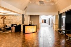 PHUMC Entry Lobby (15)