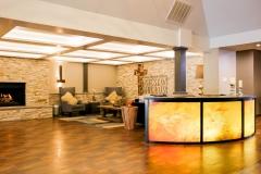 PHUMC Entry Lobby (2)