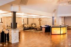 PHUMC Entry Lobby (3)