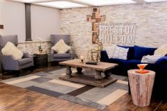 PHUMC Lobby_Sitting area
